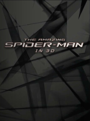 the-amazing-spider-man-promo-poster