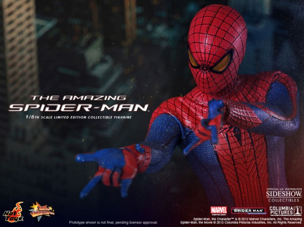 the-amazing-spider-man-toy-webshooters