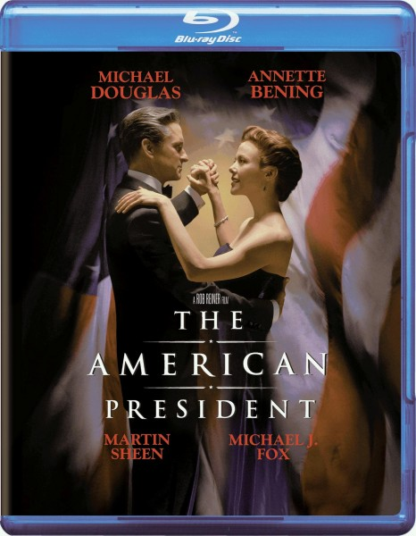 the-american-president-blu-ray-cover