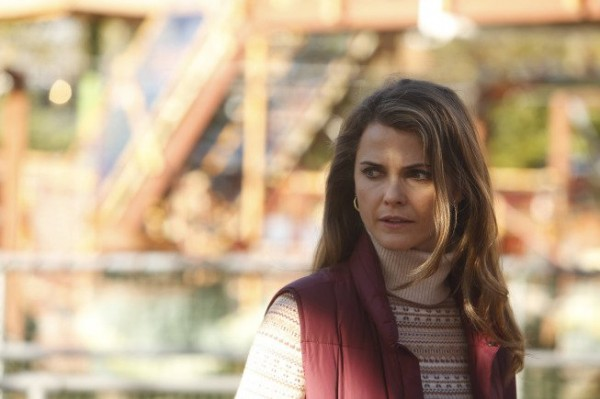 the americans comrades keri russell