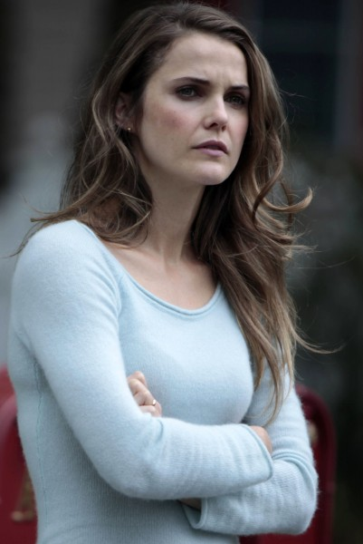 the-americans-keri-russell-3