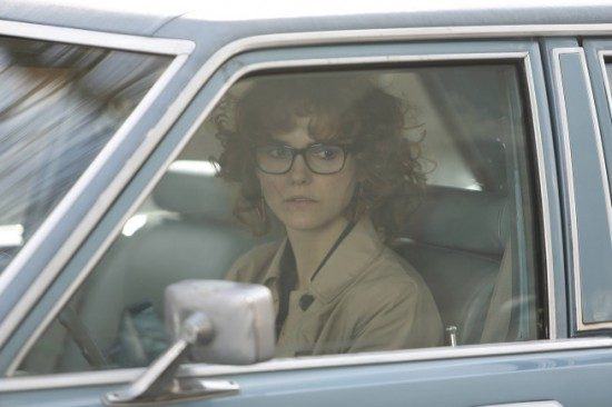 the-americans-season-1-episode-11-keri-russell
