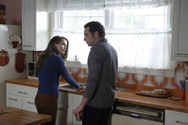 the-americans-season-1-episode-6-image