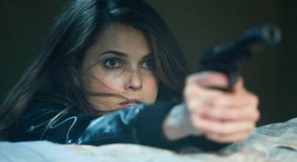 the-americans-season-1-episode-8-mutually-assured-destruction-keri-russell