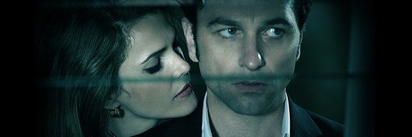 the americans season 2 keri russell matthew rhys slice