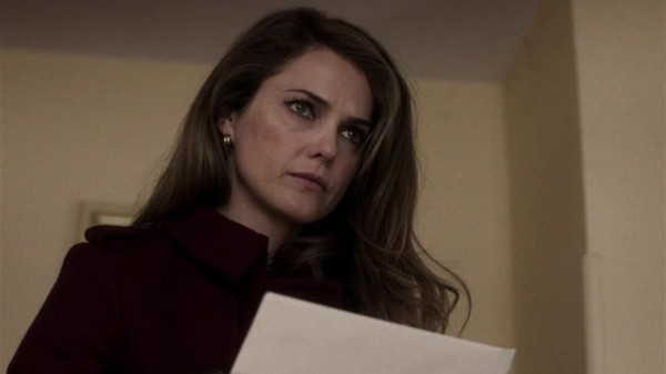 the-americans-the-walk-in-keri-russell