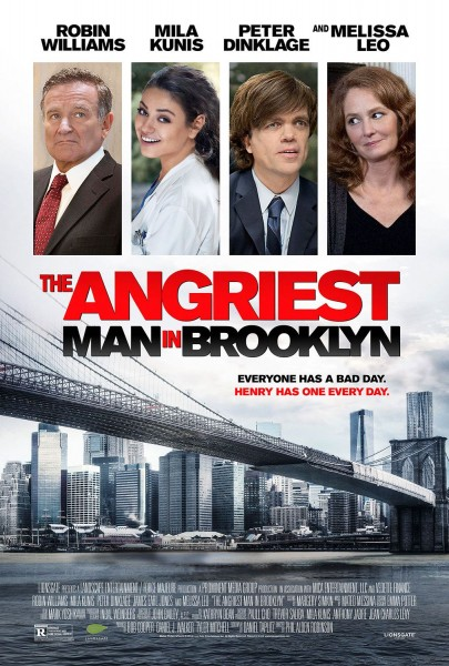 the-angriest-man-in-brooklyn-poster