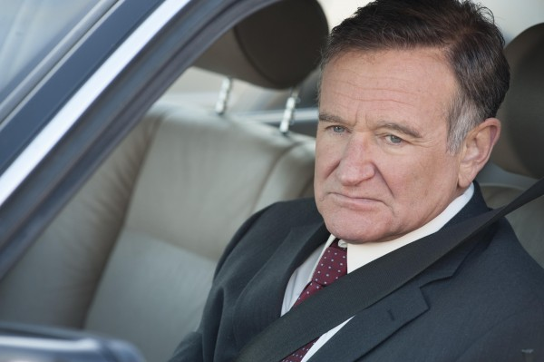 the-angriest-man-in-brooklyn-robin-williams