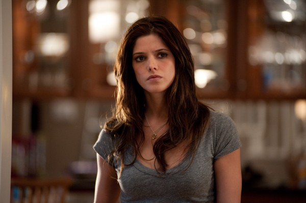 the-apparition-ashley-greene-image