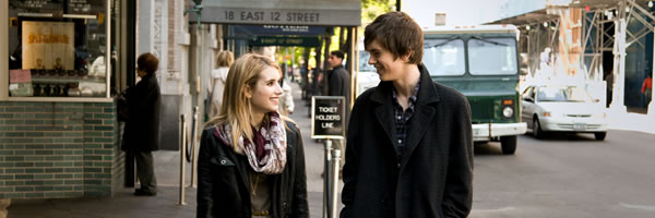 the-art-of-getting-by-movie-image-emma-roberts-freddie-highmore-slice-01