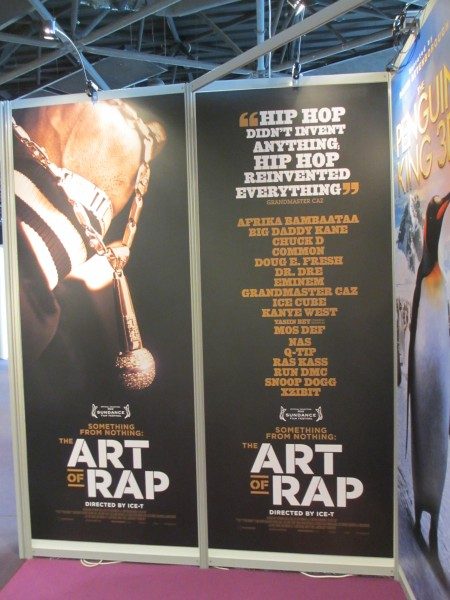 the-art-of-rap-cannes-poster