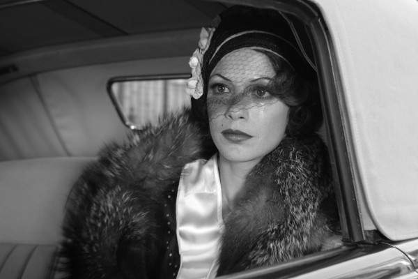 the-artist-movie-image-berenice-bejo-01