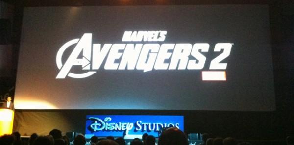 the-avengers-2-logo