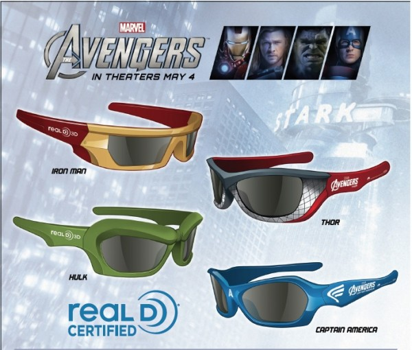 the-avengers-3d-glasses-image