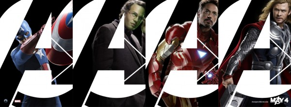 the-avengers-banner-chris-evans-mark-ruffalo-robert-downey-jr-chris-hemsworth