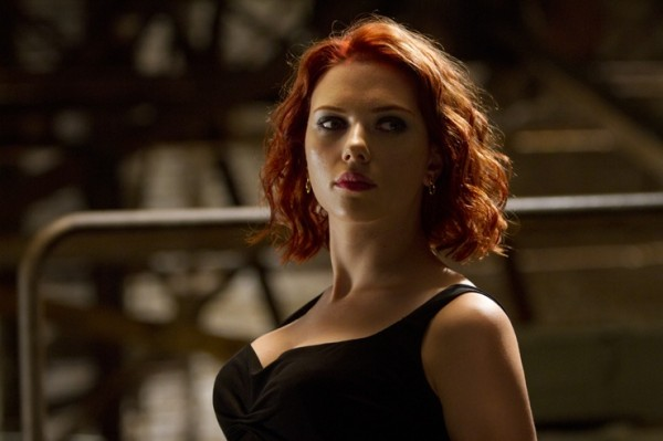 the-avengers-black-widow-scarlett-johansson-image