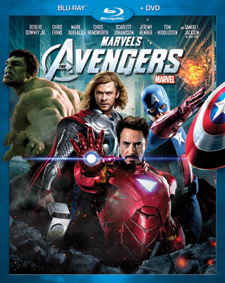 the-avengers-blu-ray-dvd-cover