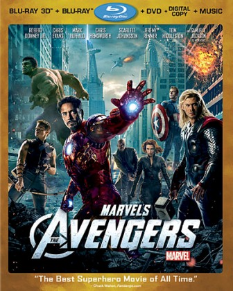 the-avengers-blu-ray