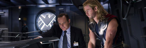 agents-of-shield-thor-2-crossover