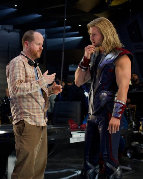 the-avengers-deleted-scenes-chris-hemsworth