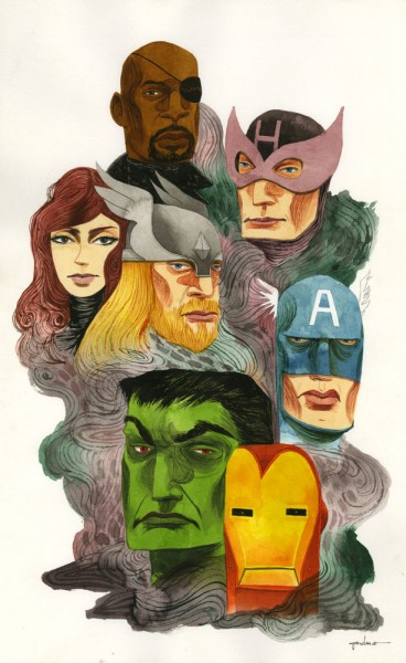 the-avengers-gallery1988-ken-garduno