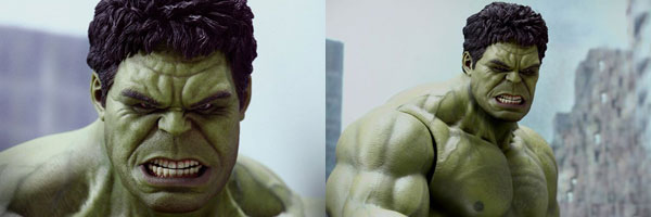 the-avengers-hulk-hot-toys-slice
