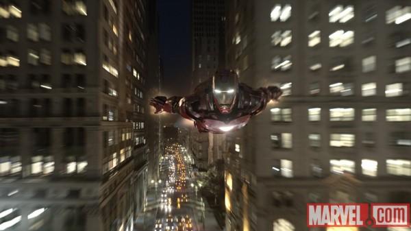 the-avengers-image-iron-man