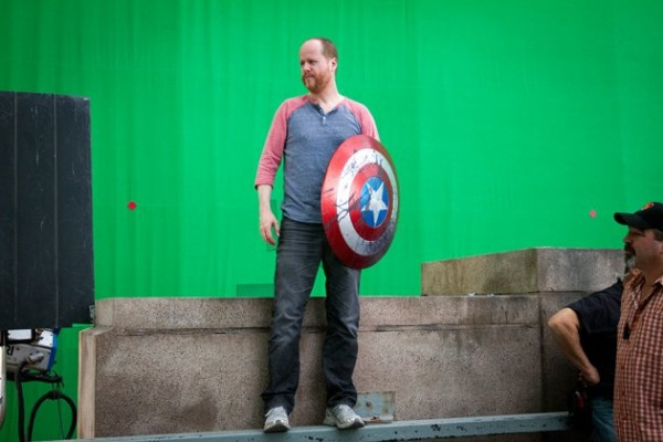 the-avengers-deleted-scenes-joss-whedon