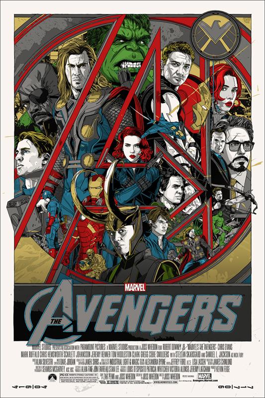 the-avengers-mondo-poster.jpg