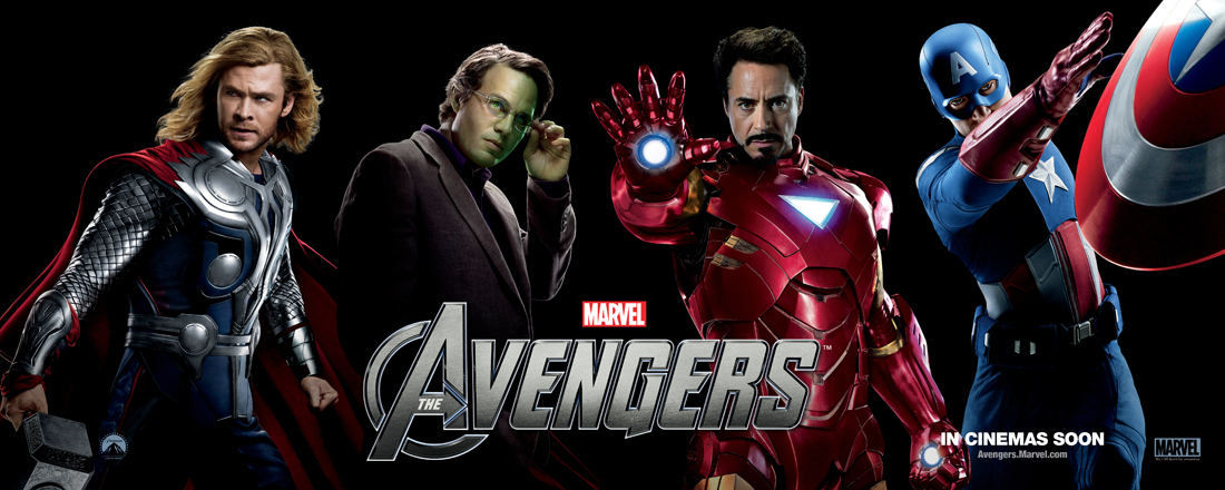 http://collider.com/wp-content/uploads/the-avengers-movie-poster-banners-03.jpg