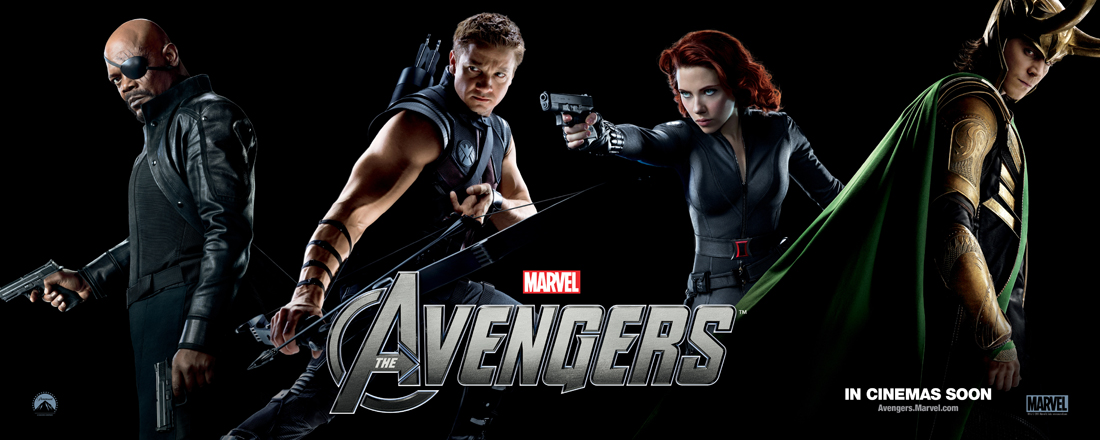 http://collider.com/wp-content/uploads/the-avengers-movie-poster-banners-04.jpg