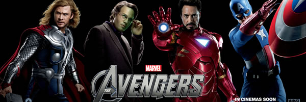 the-avengers-movie-poster-banners-slice-03