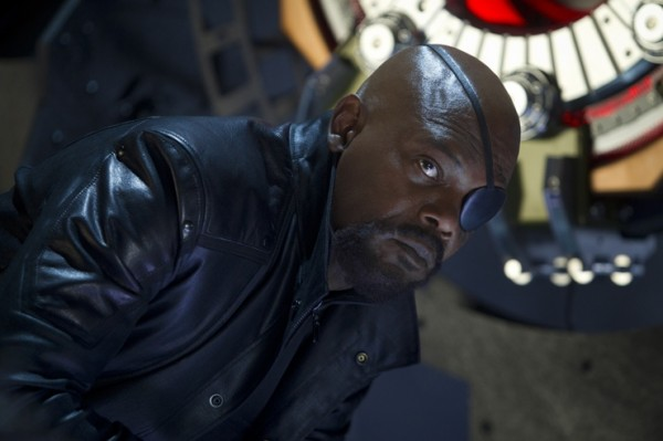 the-avengers-nick-fury-samuel-l-jackson-image