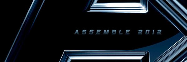 the-avengers-poster-slice
