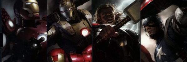 the-avengers-promo-poster-slice-01