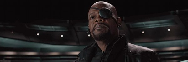 the-avengers-samuel-l-jackson-slice