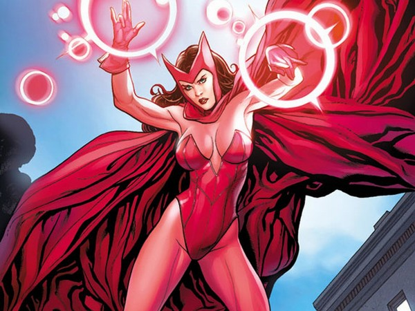 the-avengers-2-scarlet-witch