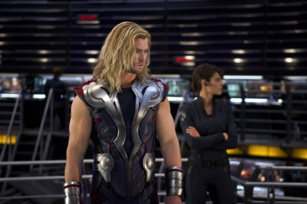 the-avengers-thor-chris-hemsworth-image