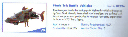 the-avengers-toy-image-3