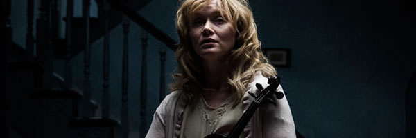 the-babadook-essie-davis-slice-1