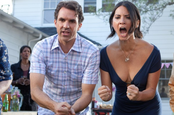 the-babymakers-movie-image-paul-schneider-olivia-munn-review