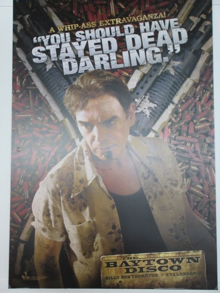 the-baytown-disco-cannes-poster-2