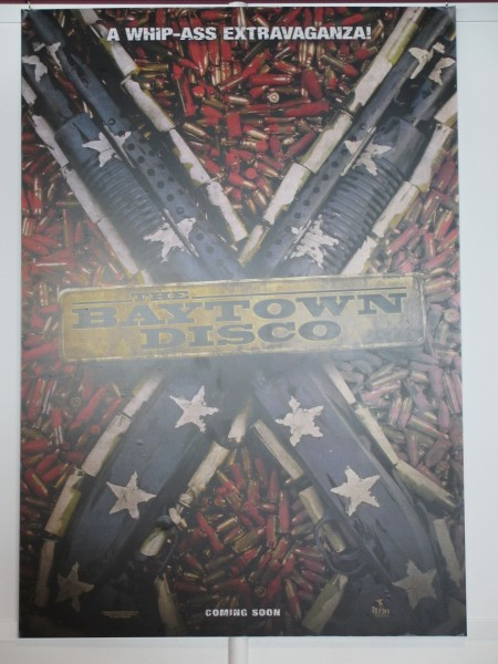 the-baytown-disco-cannes-poster-3