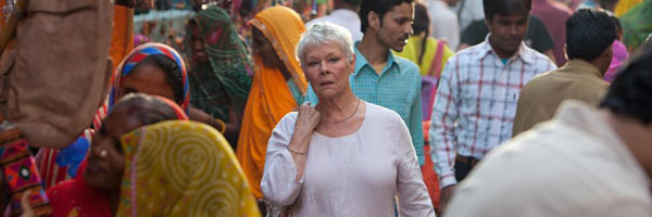 the-best-exotic-marigold-hotel-slice