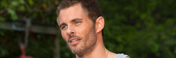 the-best-of-me-james-marsden