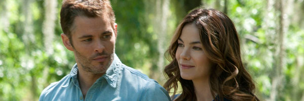 michelle-monaghan-best-of-me-interview