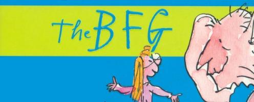 the-bfg-slice