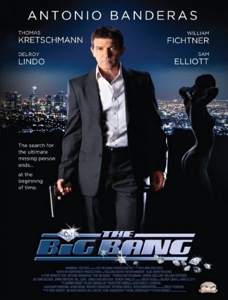 the-big-bang-poster