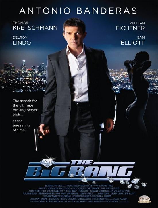 Big Ang movie
