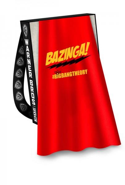 the-big-bang-theory-comic-con-cape-2013